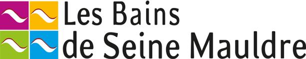 logo_BainsDeSeineMauldre